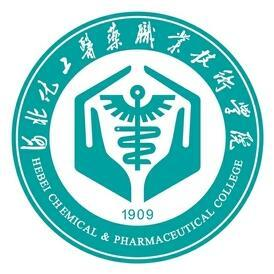 Hebei Chemical and Pharmaceutical College