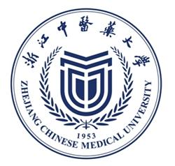 Zhejiang Chinese Medic University