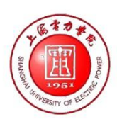 Shanghai University of Electric Power