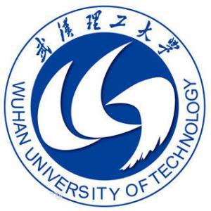 Wuhan University of Technology