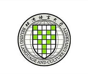 Beijing Language & Culture University