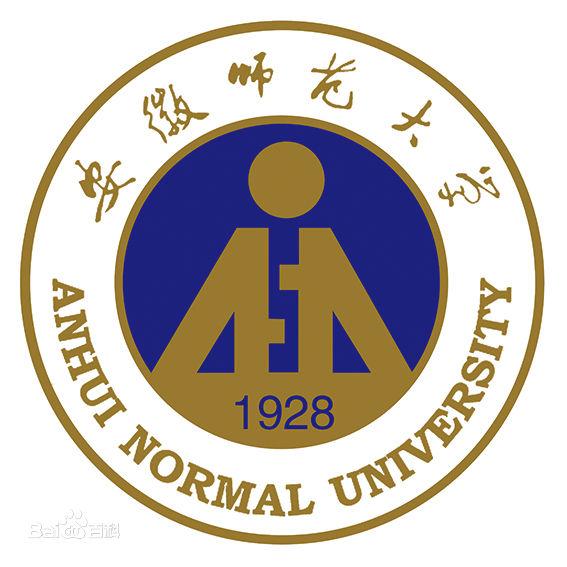 Anhui Normal University