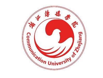 Community University of Zhejiang