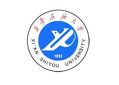 Xi`an Shiyou University