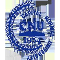 Capital Normal University