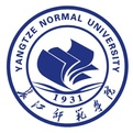 Yangtze Normal University