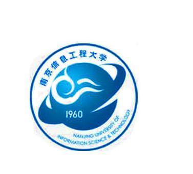 Nanjing University Of Information Science &technology