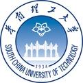 The South China University of Technology