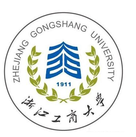 Zhejiang Gongshang University