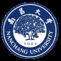 Nanchang University